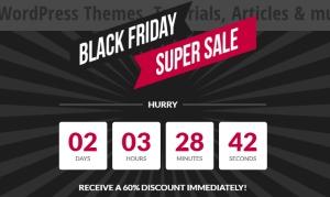 Rabat 60% namotywy WordPress odpremiumcoding.com
